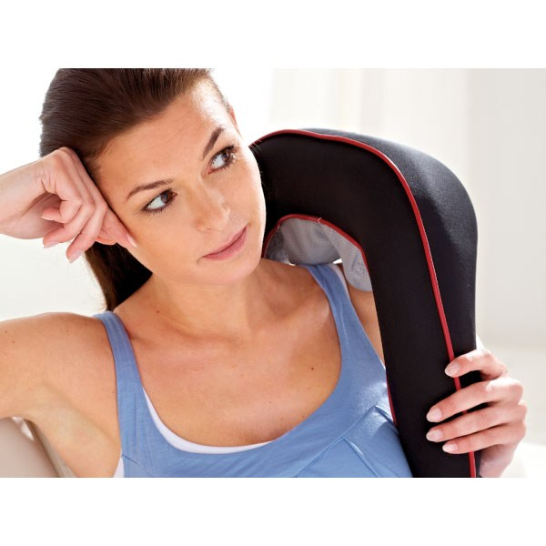 1_massazher-dlya-schei-neck-massager-2_600x600